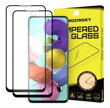 2x Szkło hartowane Samsung...