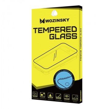 Nano Flexi folia szklana...