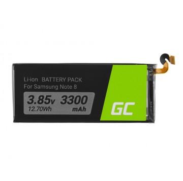 Bateria Green Cell...
