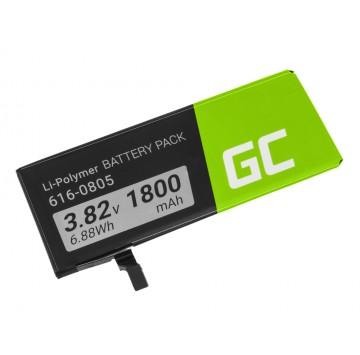 Bateria Green Cell A1549 do...