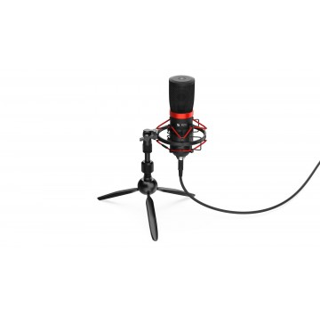 Mikrofon SPC Gear SM-950T