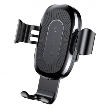 Baseus Wireless Charger...