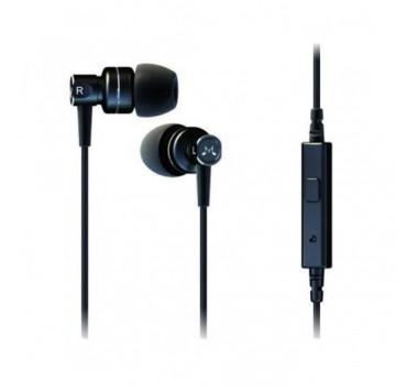 SoundMagic MP21