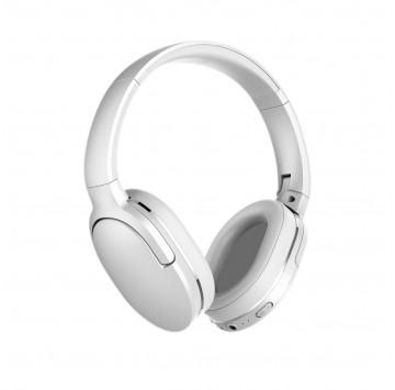 Słuchawki Bluetooth 5.0...