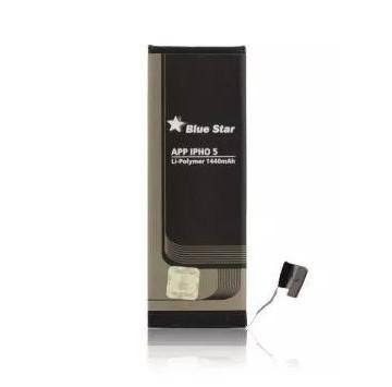 Bateria Apple iPhone 5 1440...